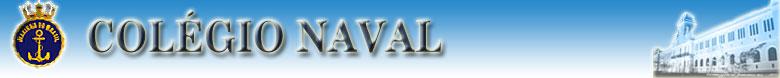 Colégio Naval