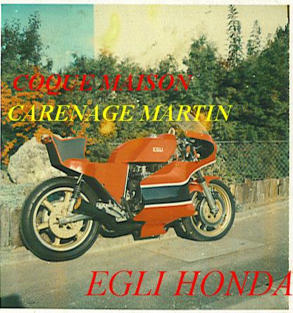 HISTOIRE D'EGLI Egli_a10