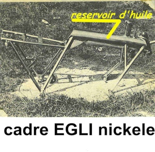 HISTOIRE D'EGLI Egli_c10