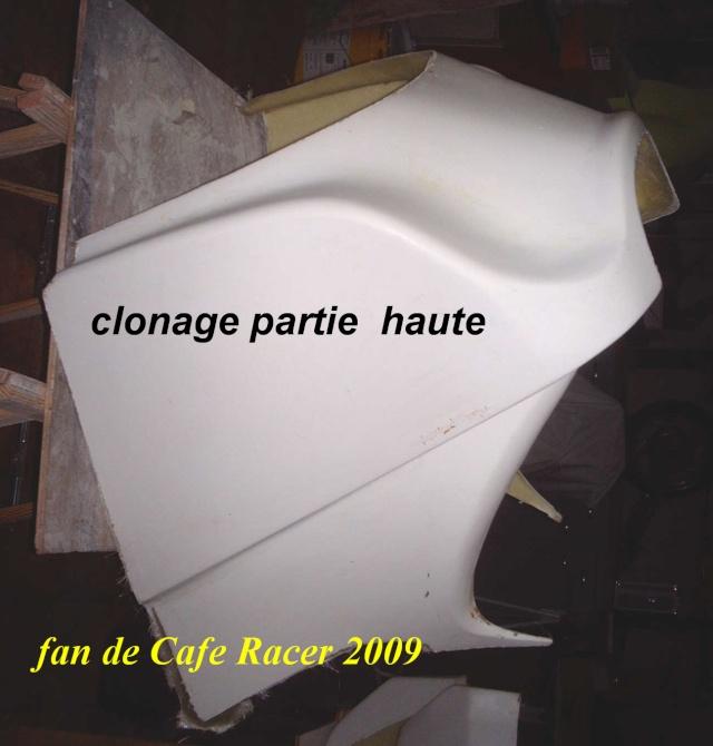 CLONAGE JAPAUTO - Page 3 Imag3518