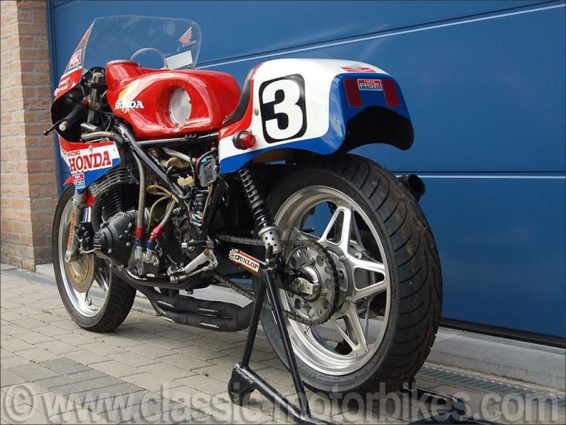 Honda RCB/RSC (d'époque) Show_i11