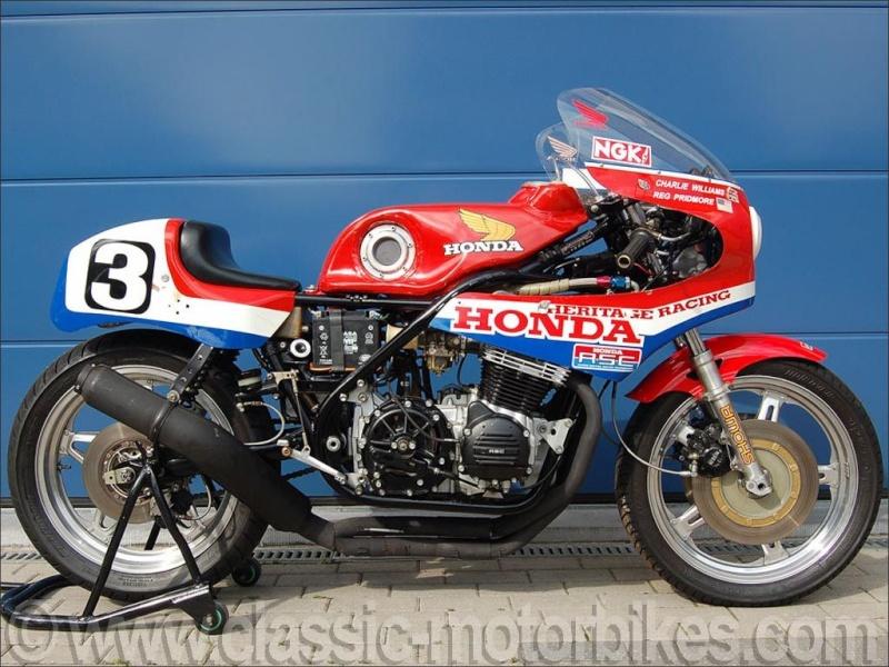 Honda RCB/RSC (d'époque) Show_i12
