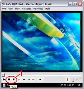 Guide:How to make screenshots..(Media Player Classic) Media_13