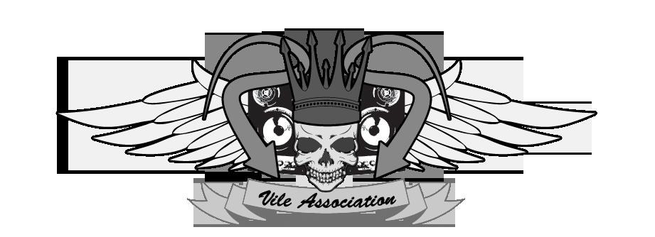 Free forum : Vile Association DOMO Guild Forum. V Vile10