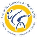 Geraçao Capoeira Grenoble