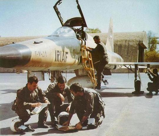 Guerre Iran-Irak - Page 3 Untitl35