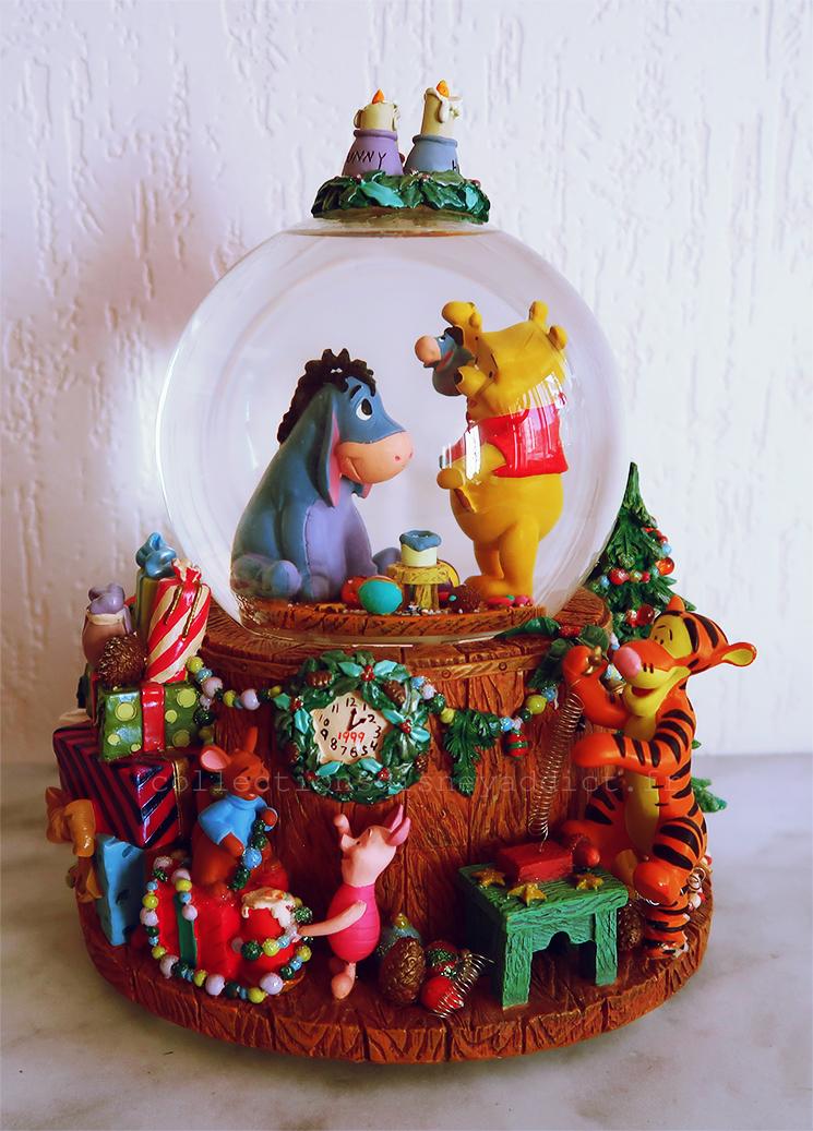 Winnie l'Ourson et ses amis - Page 10 Snowgl13