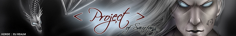 <Project> Banner is HERE! Projec10