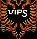 albanian-vips