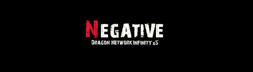 Log in Negati11