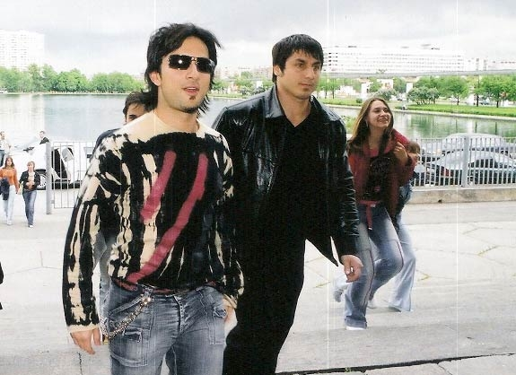 Tarkan and....the rest! - Page 2 Adsz2i11