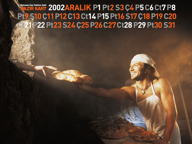 Tarkan and food Hazir_12