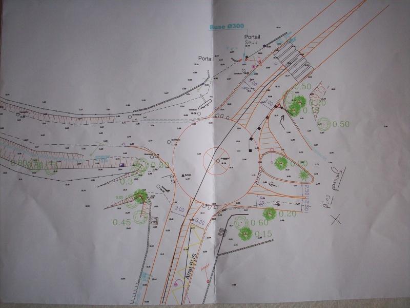 Circulation sur l'Avenue de Valescure 100_7210
