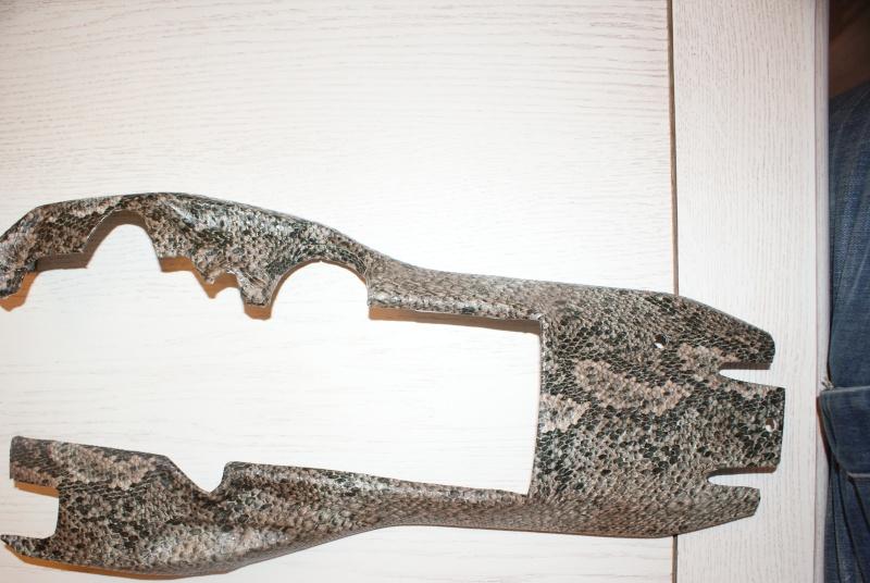 mon Snake baja Snake_22