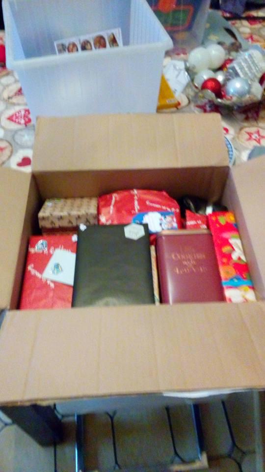 Père-Noël Surprise 2017 - Inscriptions closes : à vous de jouer - - Page 23 Pns210
