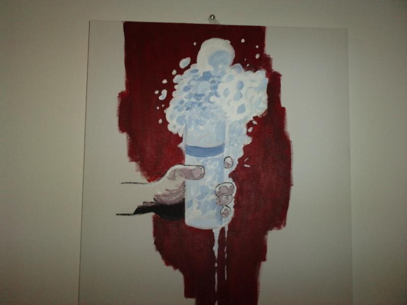 "mes peintures ""heroes"" saison 1 P1506110"