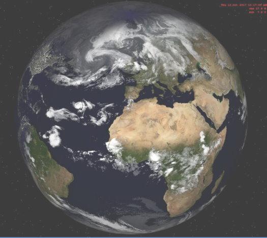 phénomènes climatiques à répétition : cyclones - Page 24 Cart1210
