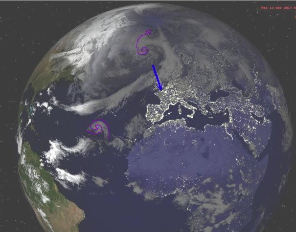 phénomènes climatiques à répétition : cyclones - Page 24 Cart1310
