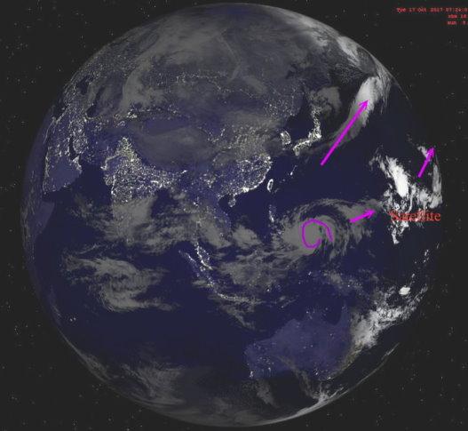 phénomènes climatiques à répétition : cyclones - Page 24 Cart1710