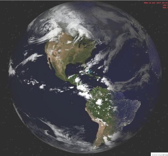 phénomènes climatiques à répétition : cyclones - Page 24 Cart1810