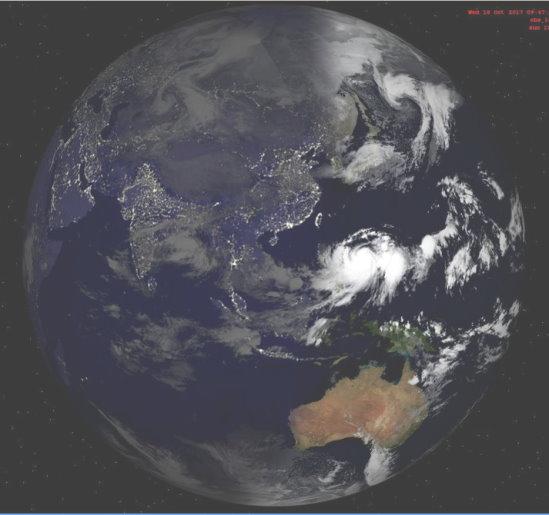 phénomènes climatiques à répétition : cyclones - Page 24 Cart1811