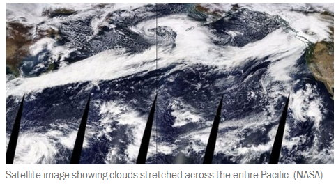 phénomènes climatiques à répétition : cyclones - Page 24 Cart1812