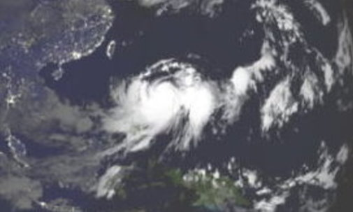 phénomènes climatiques à répétition : cyclones - Page 24 Cart1814