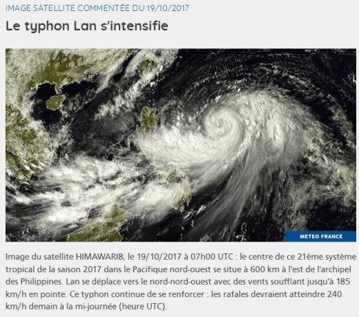 phénomènes climatiques à répétition : cyclones - Page 24 Cart1913
