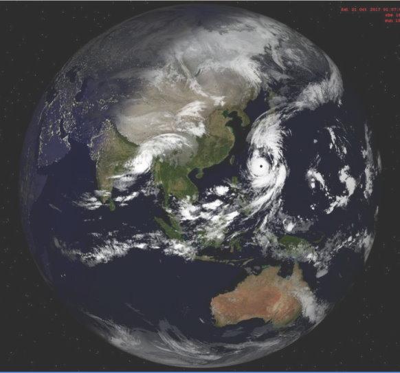 phénomènes climatiques à répétition : cyclones - Page 24 Cart2110