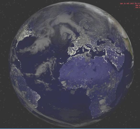 phénomènes climatiques à répétition : cyclones - Page 24 Cart2111