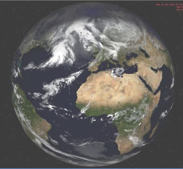 phénomènes climatiques à répétition : cyclones - Page 24 Cart2112