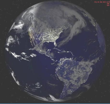 phénomènes climatiques à répétition : cyclones - Page 26 Cart2610