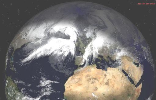 phénomènes climatiques à répétition : cyclones - Page 26 Cart2614