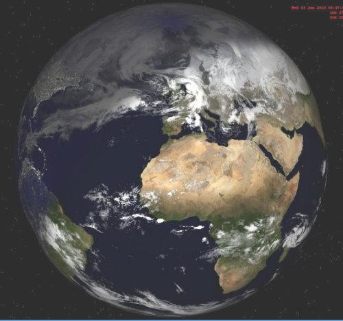 phénomènes climatiques à répétition : cyclones - Page 26 Cart3_11