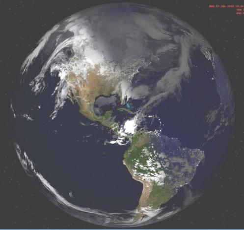 phénomènes climatiques à répétition : cyclones - Page 26 Cart3_12