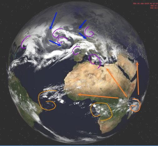 phénomènes climatiques à répétition : cyclones - Page 26 Cart4_12