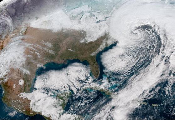 phénomènes climatiques à répétition : cyclones - Page 26 Cart4_13