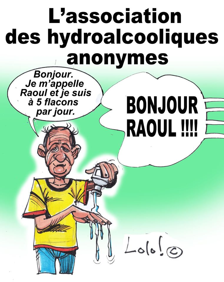 Humour du Jour..toujours :) - Page 7 Anonym10