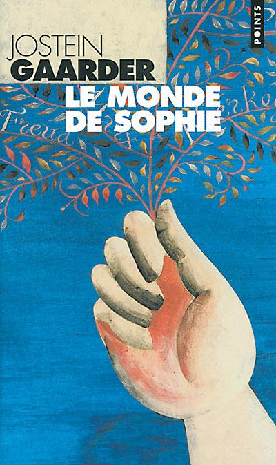 Grain de philo - Page 4 Le-mon10