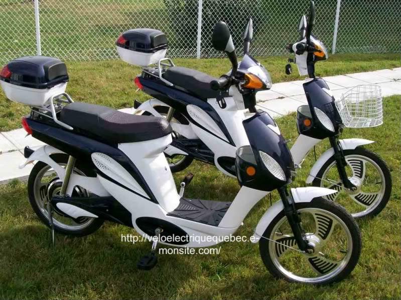 Emoto Sportif (1052) 350W 100_3910