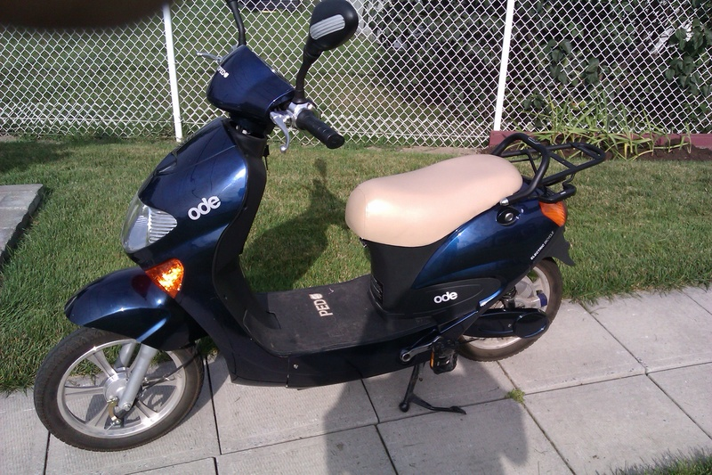 Scooter ECOPED CityGo et Ode (WalMart) Imag0710