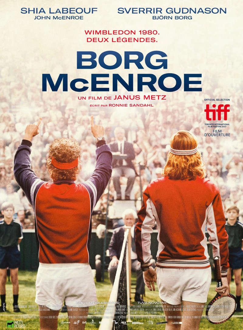 BORG VS MCENROE Borgmc10