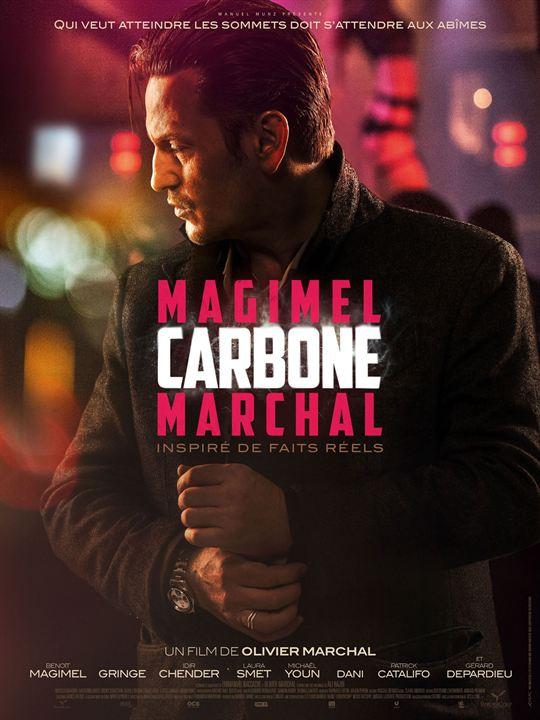 CARBONE Carbon10