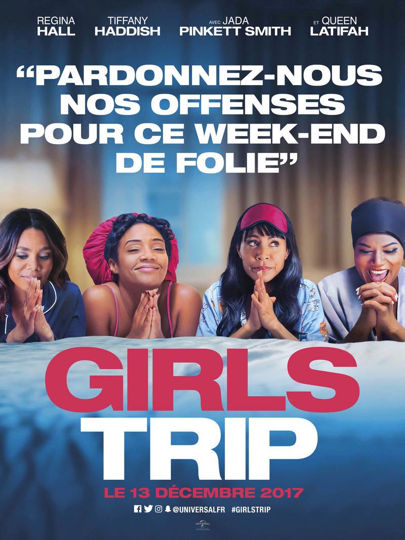 GIRLS TRIP  Girls_10