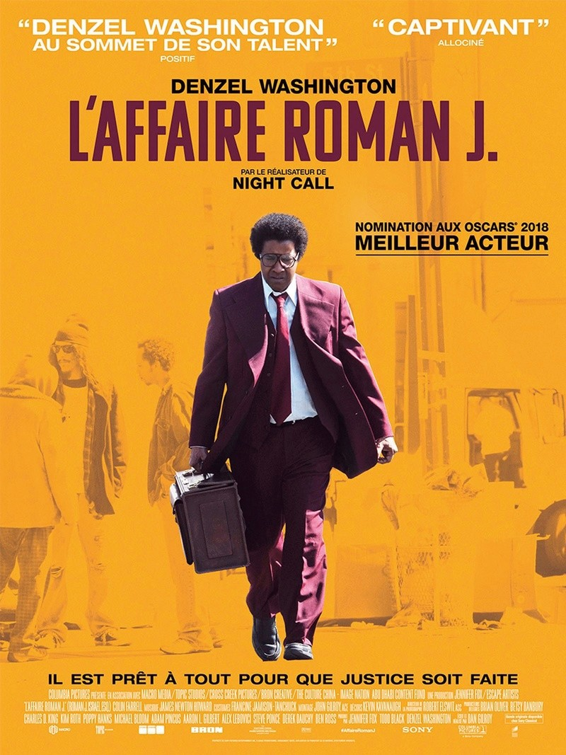 L'AFFAIRE ROMAN J L_affa10