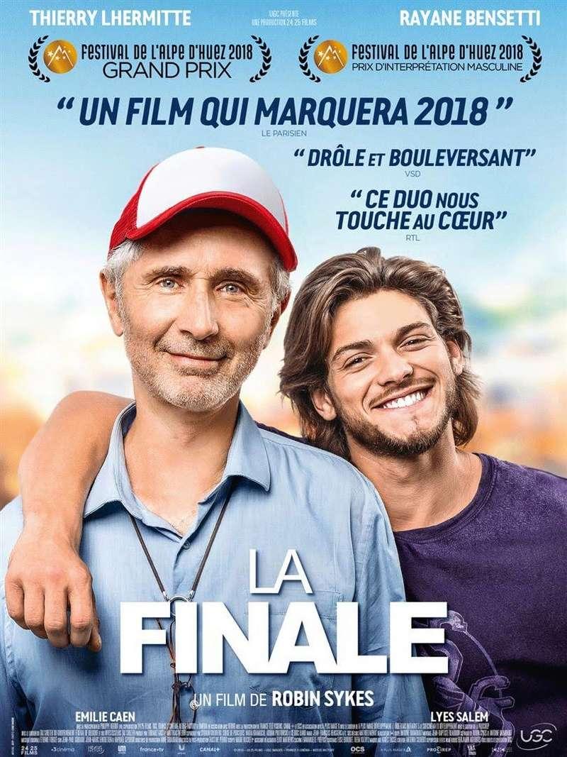 LA FINALE La_fin10