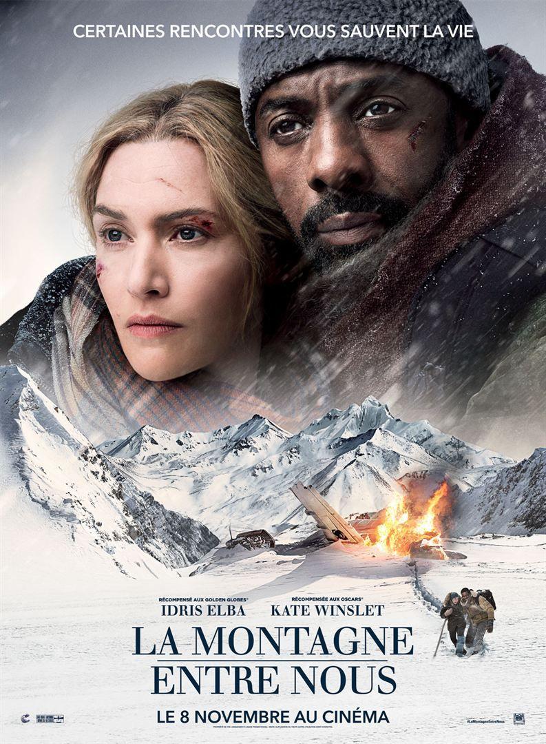 LA MONTAGNE ENTRE NOUS  La_mon10