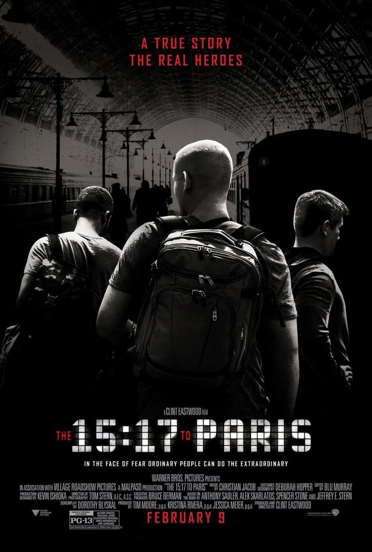 15H17 POUR PARIS  Le_15h10