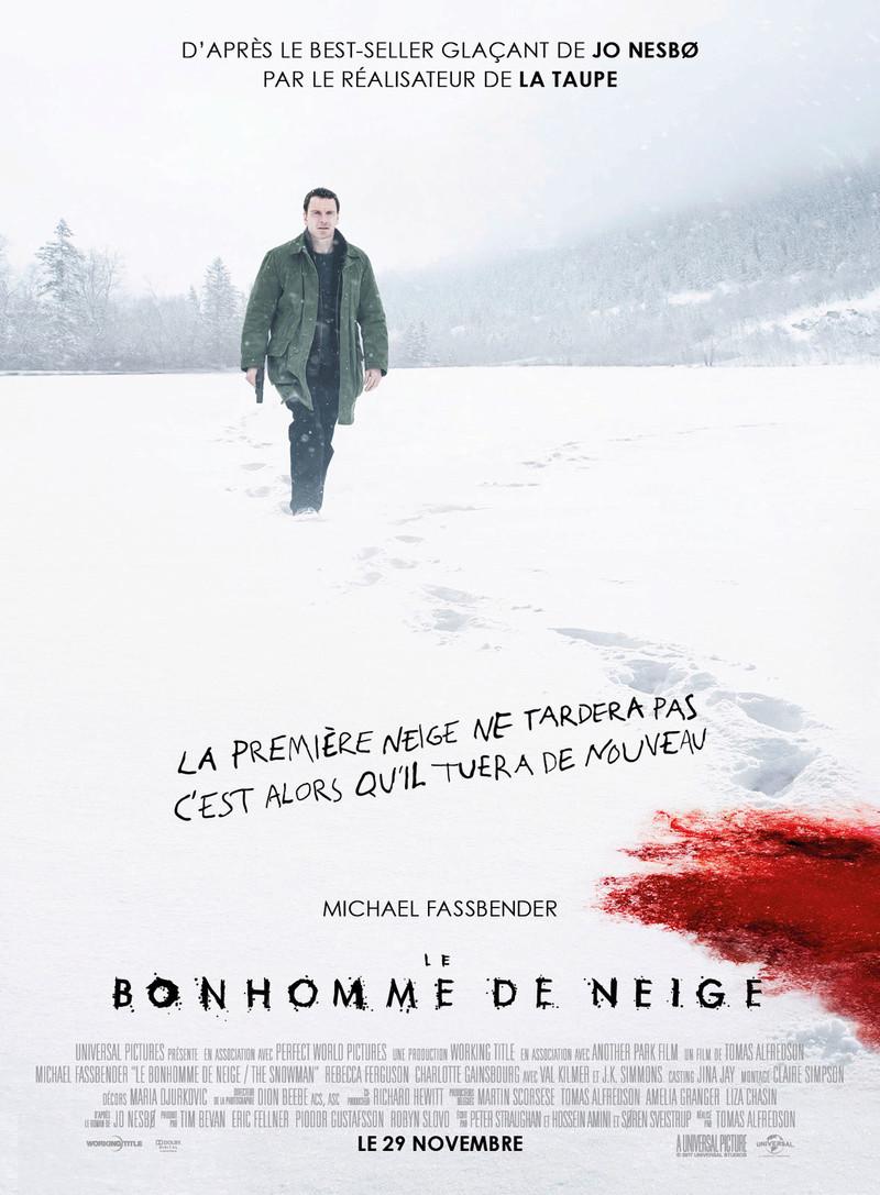 LE BONHOMME DE NEIGE (si si c'est un film)  Le_bon10