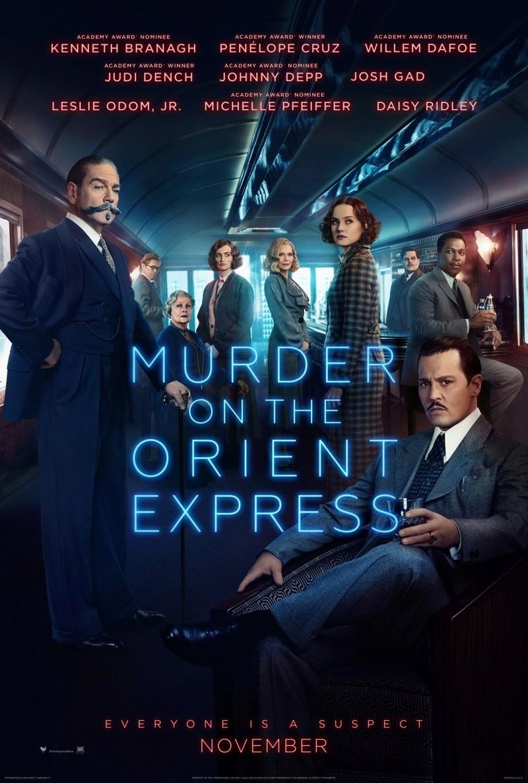 LE CRIME DE L'ORIENT EXPRESS (nouvelle version) Le_cri10